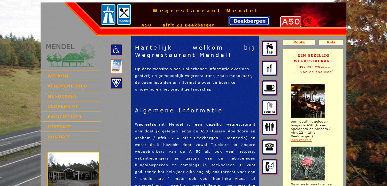 Jekadu eigentijdse webdesign - Eigentijdse muur ...